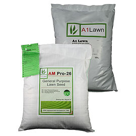 AM Pro-26 General Purpose Grass Seed & Pre-Seeder Fertiliser